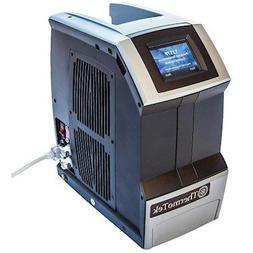 ThermoTek 0P9T257P20 ThermoTek T257P Thermoelectric Recircul