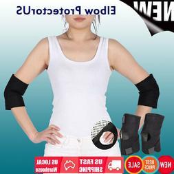 1 Pair Of Self-heating Tourmaline  Pad Health Care Arthritis