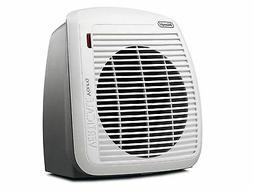 DeLonghi 220 Volt Ceramic Heater  220V 240V - HVY1030