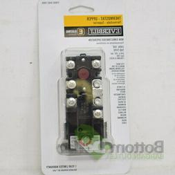 Everbilt 240V 150 T-O-D Type Water Heater Upper-Element Ther