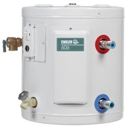 Reliance 66SOMSK 6-Gallon Compact Electric Water Heater