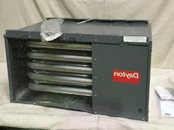 DAYTON  75000 BtuH Gas Unit Heater NG/LP