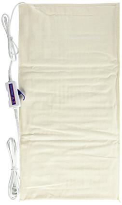 Pain Management Technology 766 Heating Pad, King Analogue