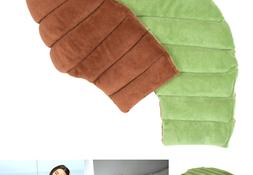 DreamTime Spa Comforts Microwaveable Shoulder Wrap with Arom