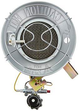 Dyna-Glo Delux TT15CDGP Portable Heater Heaters Heater; Silv