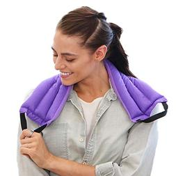 My Heating Pad- Multi Purpose Wrap - Soothing Heat Therapy -