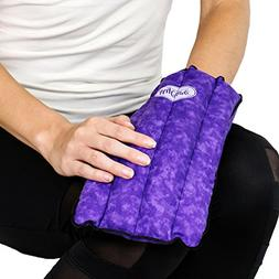 MyCare Heating Pad - Therapy Warming and Cooling Glove for A