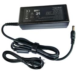 AC Adapter For Stryker Endoscopy 240-030-900 Strykervision 1