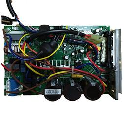 air conditioner pc board CE-KFR70W/BP2N1W-210