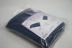 Sunny Bay Aromatherapy Body Heating Pad, Navy Blue, Lavender