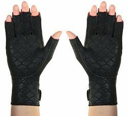 arthritic gloves pair