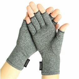 Arthritis Gloves by Vive  Compression for Rheumatoid & Osteo