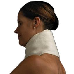 Thermophore Arthritis Heating Pad Fleece Cover - Thermophore