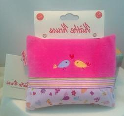 Kathe Kruse Baby Heating Pad Warming Pillow #0174433 Infant