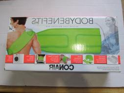 Body Benefits Active Life Heating Pad - Conair