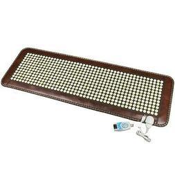 Brand New Infrared Heat Therapy Healing Jade Mat / Pad  PAD1