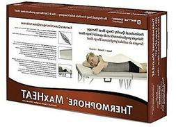 Brand New Thermophore MaxHEAT Automatic Moist Heat Pack, Lar