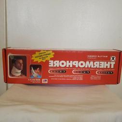 Thermophore Classic Moist Heating Pad Petite