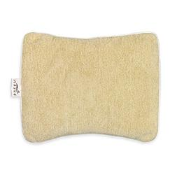 Bucky Hot/Cold Therapy CompactWrap-Sand