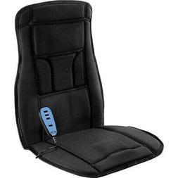 Conair BM1RL Heated Massaging Seat Cushion