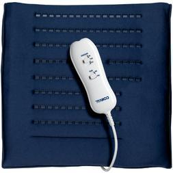 Conair - ThermaLuxe Massaging Heating Pad