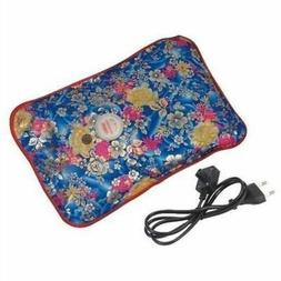 Cordless Electric Rechargeable Heating Pad for Full Body Pai