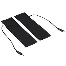 DC 5V USB Electric Heating Pads Element Film Heater Pads Fee