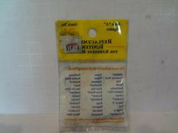 """DH-30 Style """"A"""" Igniter  New Fits Sears, Robeson,Kero-Sun,Ma"""