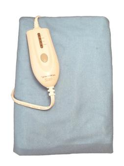 Advocate Diabetic-Friendly Moist & Dry Heating Pad Classic 1
