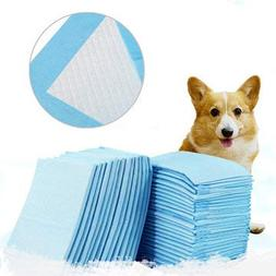 Dog Dog Training & Security - Pet Training Puppy Pads Super