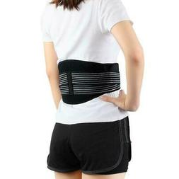 electric heating pad for waist abdomen back