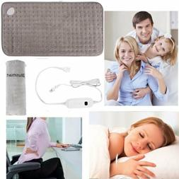 Blusmart Electric Heating Pad USB Joint Thighs Neck 6 Heat S