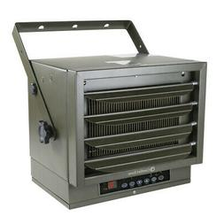 Comfort Zone CZ230ER Digital Fan-Forced Ceiling Mount Heater