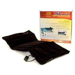 THERMOTEX FAR INFRARED HEATING PAD – PROFESSIONAL- Very La