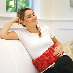 Nature Creation- Menstrual Cramps Reliever – Heating Pad f