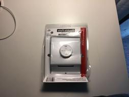 Fahrenheat FTA2A Double Pole Thermostat