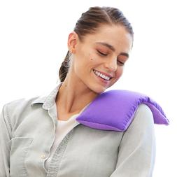 My Heating Pad- Heat Therapy Pack - Natural Relief for Pain,