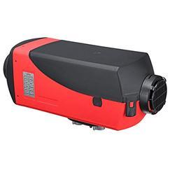 Car Heater,Veepola Car Heater Fan,Car Heater defroster,Porta