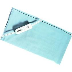 Heating Pad - Moist or Dry Use