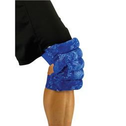 Heating Pad for Knee & Elbow Pain-Arthritis & Tendonitis Rel