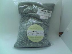Heating Pad - Hot Therapy Relief - Organic Flaxseed - Moist
