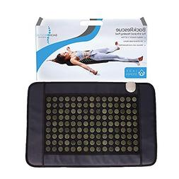 Heating Pads Backrescue By Dr. James Far Infrared Mat Fast P