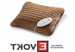 hk 48 sofa heating pad cosy rapid