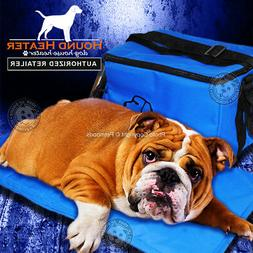Akoma Hound Cooler - Cooling Bed / Mat for Dogs - HC-1001 -
