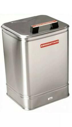 Chattanooga Hydrocollator E-2 Stationary Heating Unit w/Heat