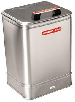 Chattanooga Hydrocollator E-2 Stationary Heating Unit with 6