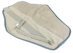 Chattanooga 00-1104 Hydrocollator Moist Heat Pack Cover, All