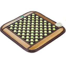 HealthyLine InfraMat Pro Smallpad Heat Therapy Tourmaline An