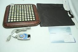 Infrared Heat Therapy Healing Jade Mat Pad  PAD45