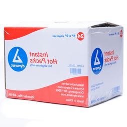 instant packs